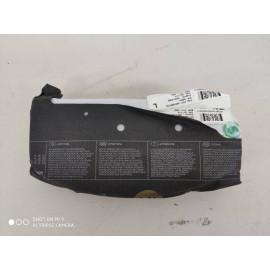 D0094 Airbag sedile SX Fiat 500 L 2012