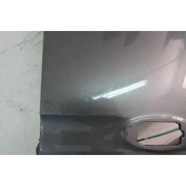 D119 Parafango anteriore DX Smart Forfour 2014 >