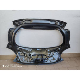 D139 Cofano posteriore Peugeot 208 2012>