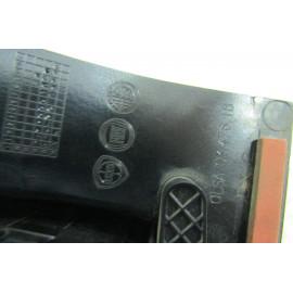 D234 Fanale stop posteriore dx Fiat 500L